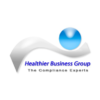 Healthcare-Compliance-Accreditation-Icon