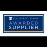 Healthtrust-Europe-Accreditation-Logo