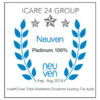 NEUVEN-Accreditation-Icon