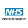 NHS-Approved-Accreditation-Logo