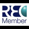 REC-Accreditation-Logo
